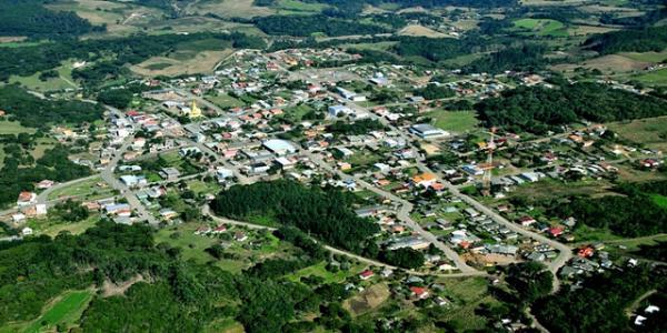 Barros Cassal Rio Grande do Sul fonte: cartoesbrasil.com.br