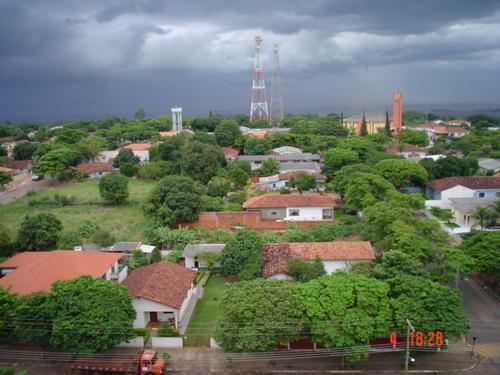 Mariluz Paraná fonte: cartoesbrasil.com.br