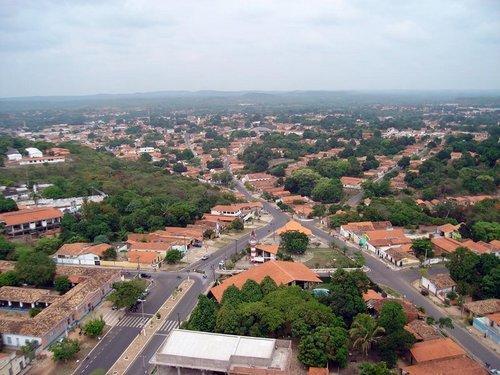 Governador Eugênio Barros Maranhão fonte: cartoesbrasil.com.br