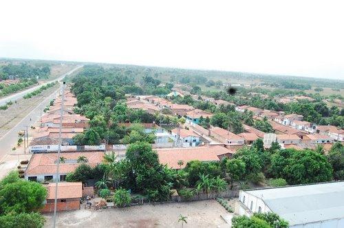 Bela Vista do Maranhão Maranhão fonte: cartoesbrasil.com.br
